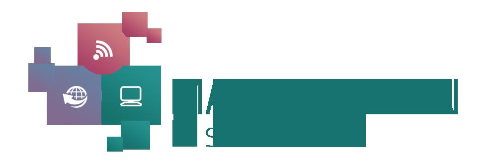 Martin Urban – IT Services